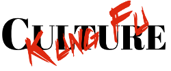 Kung Fu Culture